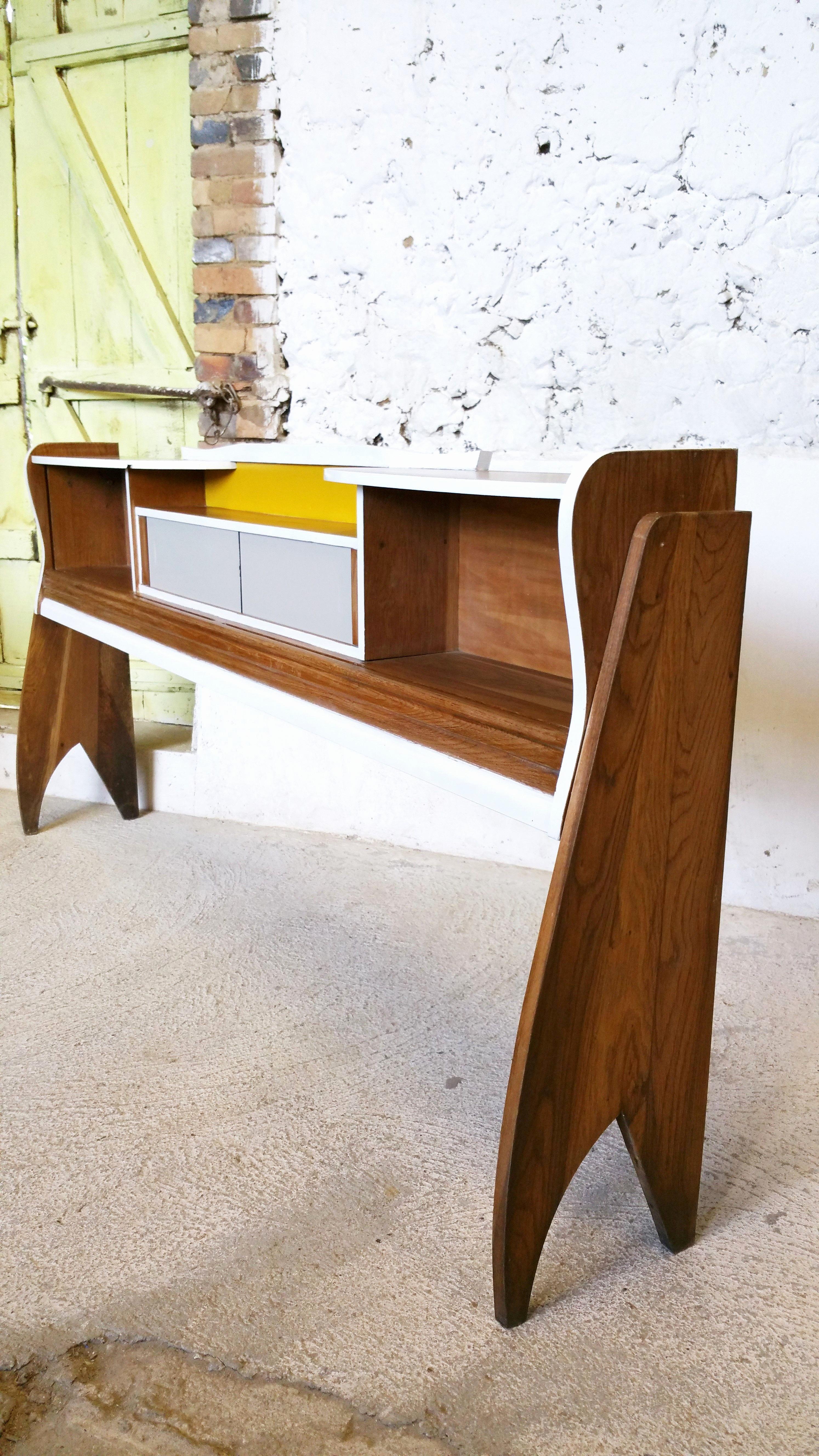 Table Cuisine Conforama Luxe Collection Inspirer 40 De Table De Salon Concept