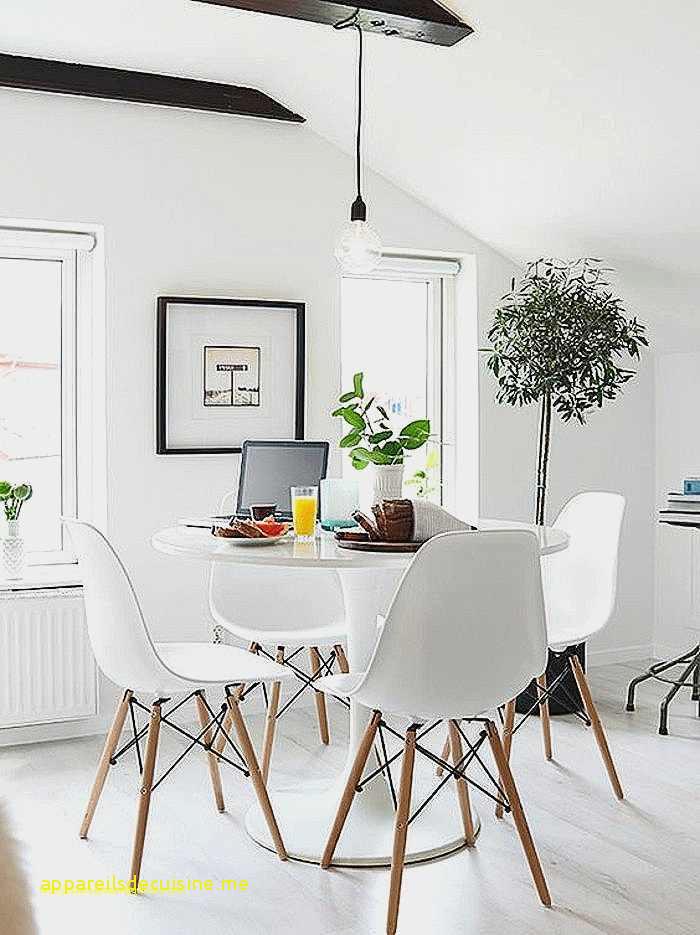 Table Cuisine Conforama Luxe Galerie Résultat Supérieur Table Ronde De Sejour Luxe Chaise Sejour Sejour