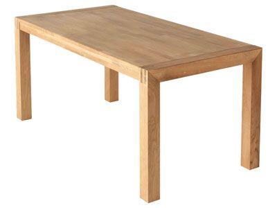 Table Cuisine Conforama Meilleur De Stock Table Rectangulaire London Code Article 160x75 299