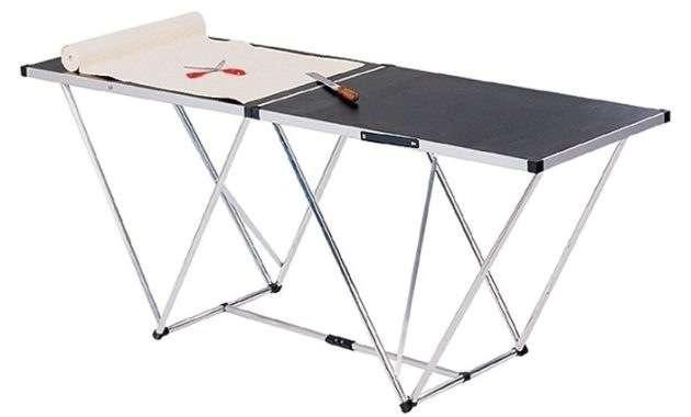 Table De Balcon Rabattable Carrefour Beau Collection Carrefour Chaise De Jardin élégant Petite Table Pliante Carrefour