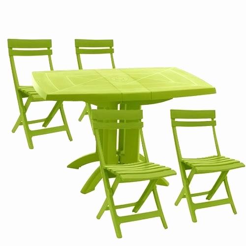 Table De Balcon Rabattable Carrefour Beau Collection Table De Jardin Pliante Carrefour élégant Chaise Pliante Carrefour