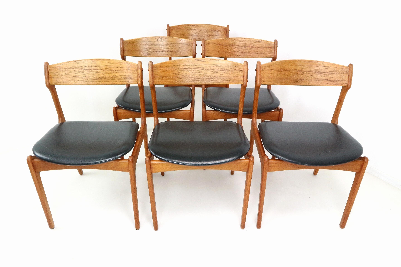 Table De Balcon Rabattable Carrefour Beau Image Carrefour Table Pliante Frais Les Idées De Ma Maison S – Les