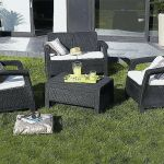 Table De Balcon Rabattable Carrefour Beau Images Carrefour Table Et Chaise De Jardin Table Et Chaise De Jardin