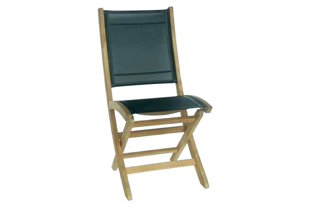 Table De Balcon Rabattable Carrefour Beau Photographie Chaise De Jardin Pliante Pas Cher Frais Chaise Pliante Jardin Chaise