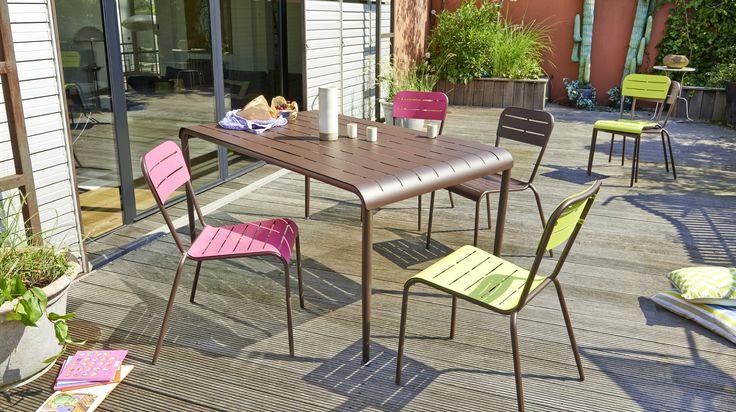 Table De Balcon Rabattable Carrefour Beau Photos Carrefour Table Pliante Frais 157 Best Ambiances Jardin Terrasse
