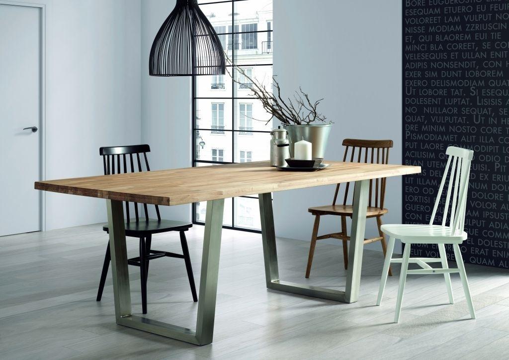 Table De Balcon Rabattable Carrefour Beau Photos Table Pliante Carrefour élégant Table Et Chaise Pliante Chaise