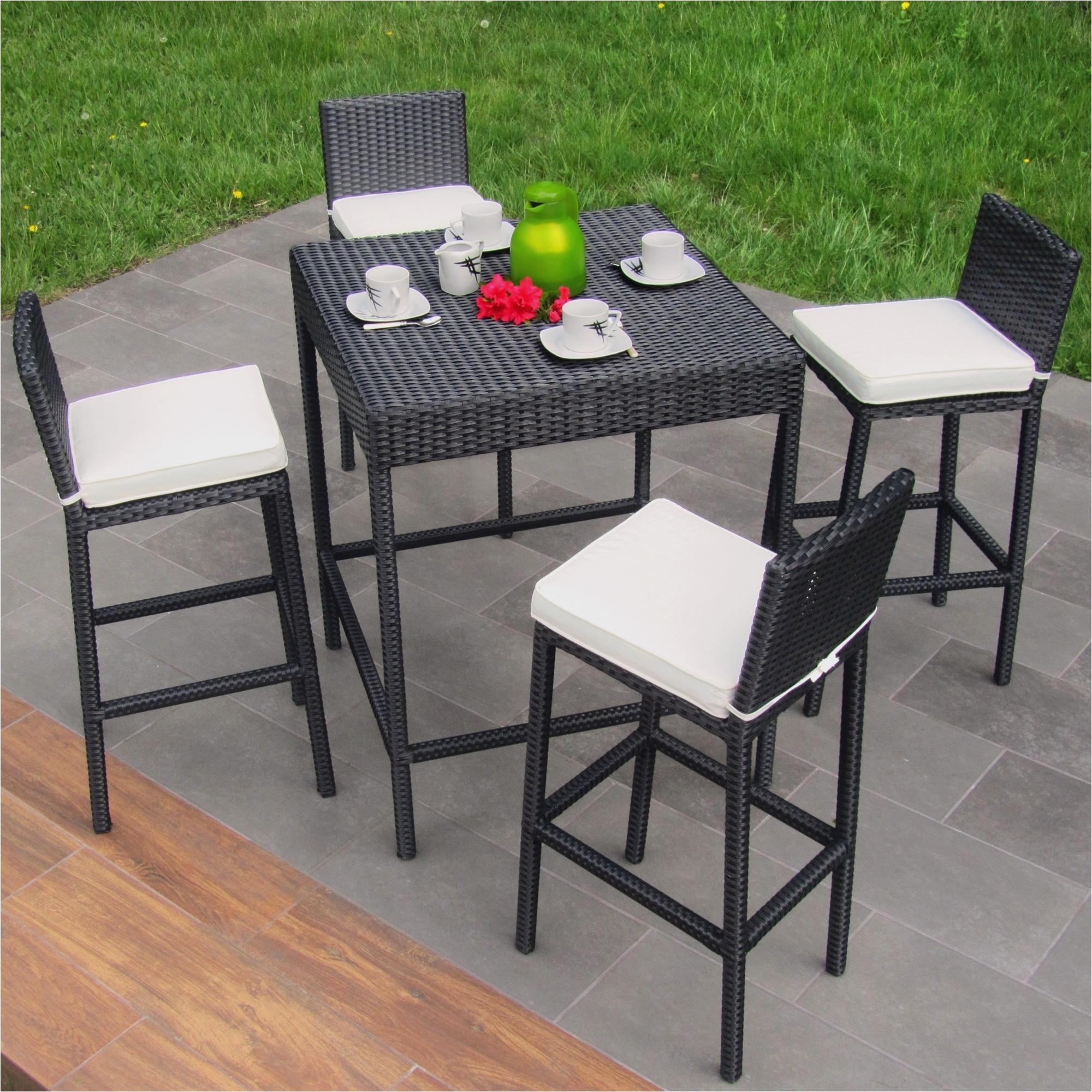 Table De Balcon Rabattable Carrefour Élégant Stock Table De Jardin Pliante Carrefour élégant Chaise De Jardin Carrefour