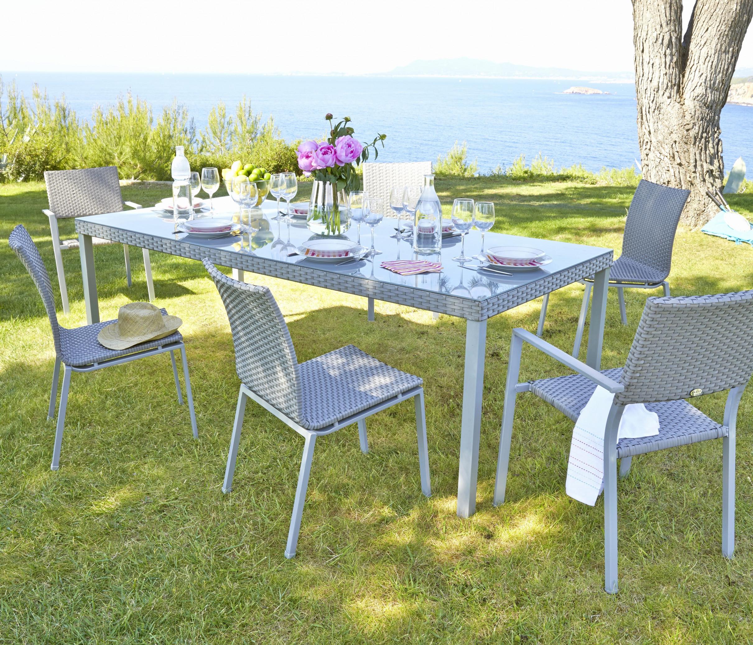 Table De Balcon Rabattable Carrefour Frais Photos Table De Jardin Pliante Carrefour Plus Traditionnel Emejing