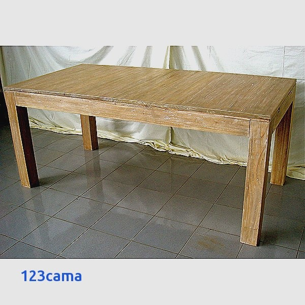 Table De Balcon Rabattable Carrefour Impressionnant Collection Table Pliante Carrefour Inspirant Fra Che Table A Manger Jardin