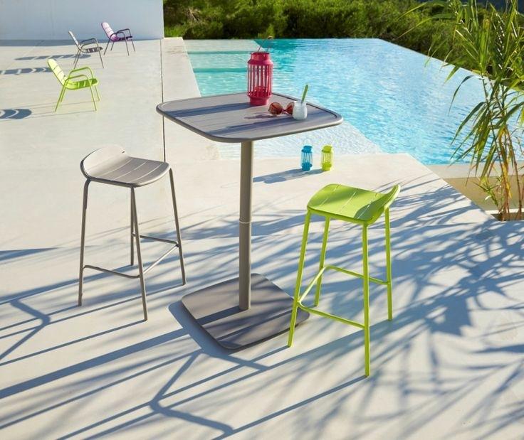 Table De Balcon Rabattable Carrefour Inspirant Collection Table Pliante Carrefour élégant 157 Best Ambiances Jardin Terrasse