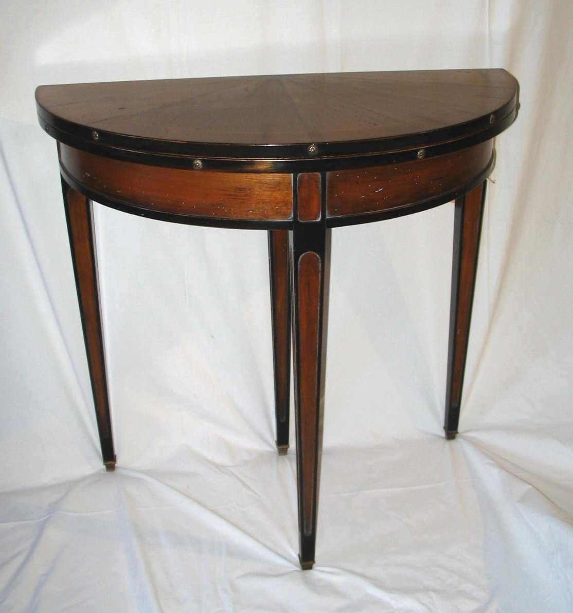 Table De Balcon Rabattable Carrefour Inspirant Stock Table De Massage Pliante Carrefour Unique Table Pliable Pas Cher