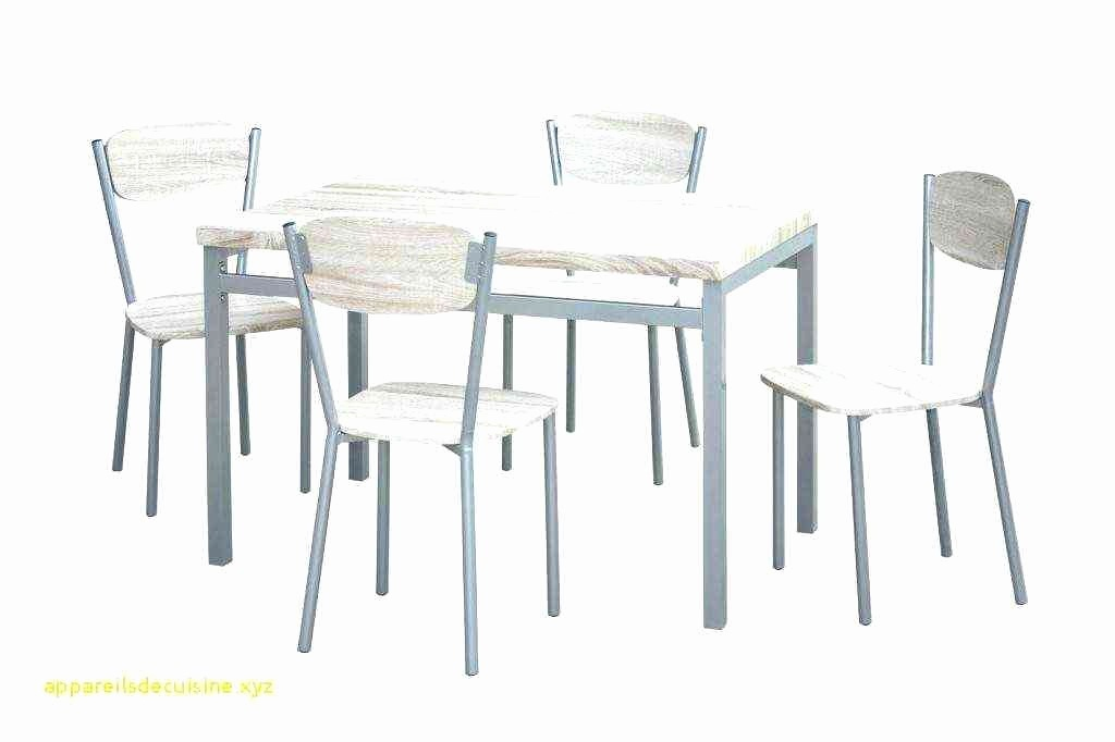 Table De Balcon Rabattable Carrefour Luxe Stock Chaise Pliante Noire Frais Chaise De Balcon Meilleur Chaises