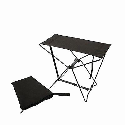 Table De Balcon Rabattable Carrefour Meilleur De Collection Table Et Chaise Pliante élégant Chaise Pliante Camping Carrefour