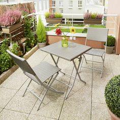 Table De Balcon Rabattable Carrefour Meilleur De Images Fr Pinterest