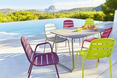 Table De Balcon Rabattable Carrefour Unique Galerie Les 157 Meilleures Images Du Tableau Ambiances Jardin Terrasse