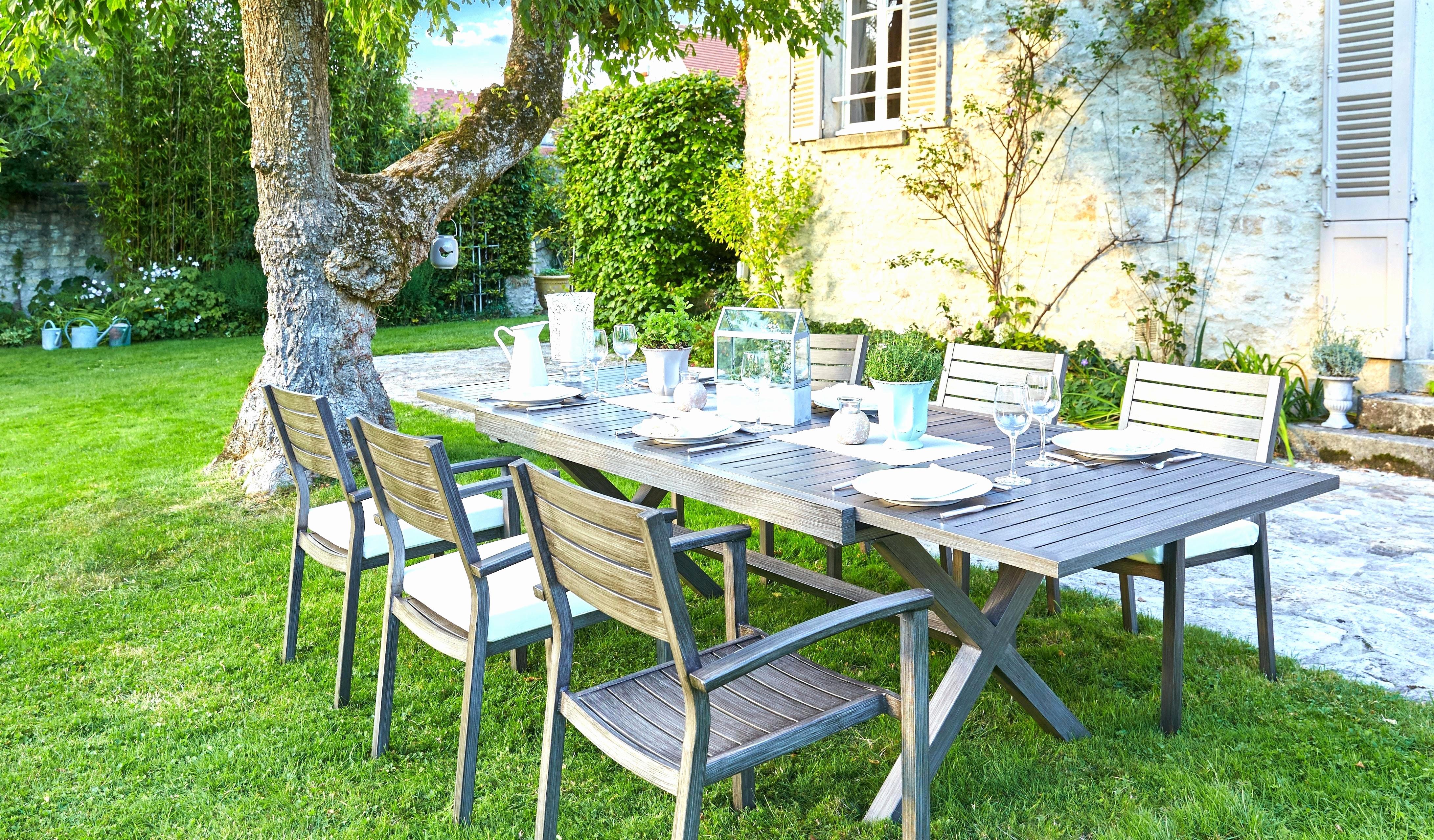 Table De Balcon Rabattable Carrefour Unique Photos Table De Jardin Pliante Carrefour Unique 20 Génial Chaise Et Table
