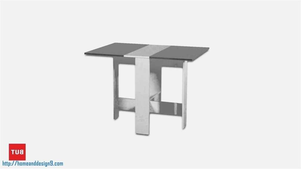 Table De Camping Carrefour Beau Galerie Table Et Chaise Pliante Frais Table Pliante Carrefour Chaises De