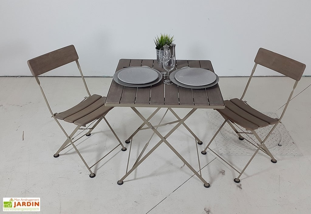 Table De Camping Carrefour Beau Photos Chaise Pliante Plastique Luxe Table Pliante Carrefour Chaises De