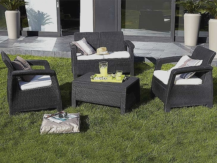 Table De Camping Carrefour Beau Photos Table Et Chaise Pliante Luxe Table Pliante Carrefour Chaises De