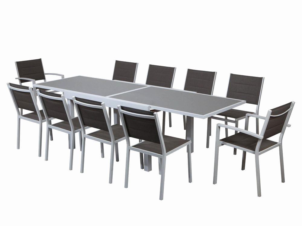 Table De Camping Carrefour Frais Galerie Table Et Chaise Pliante Frais Table Et Chaise Pliante Chaise Pliante