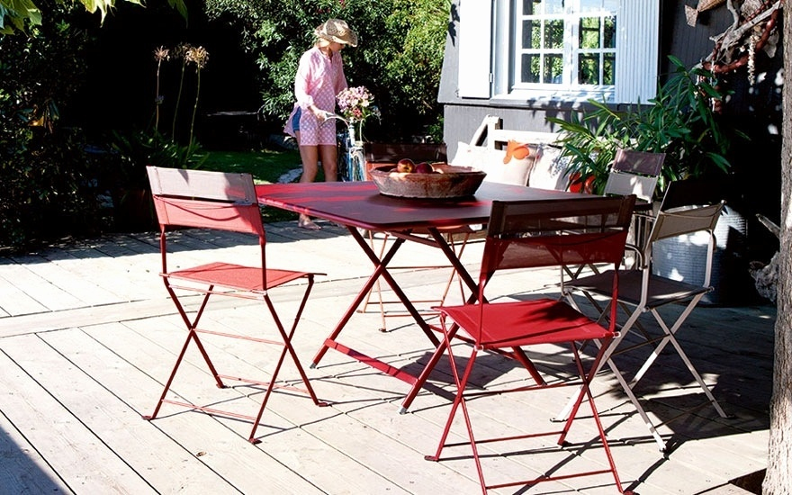Table De Camping Carrefour Impressionnant Galerie Table Et Chaise Pliante Frais Table Pliante Carrefour Chaises De