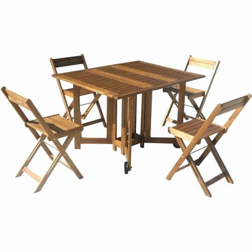 Table De Camping Carrefour Impressionnant Photographie Chaise Pliante Carrefour Meilleur Chaise Pliante Carrefour Inspirant