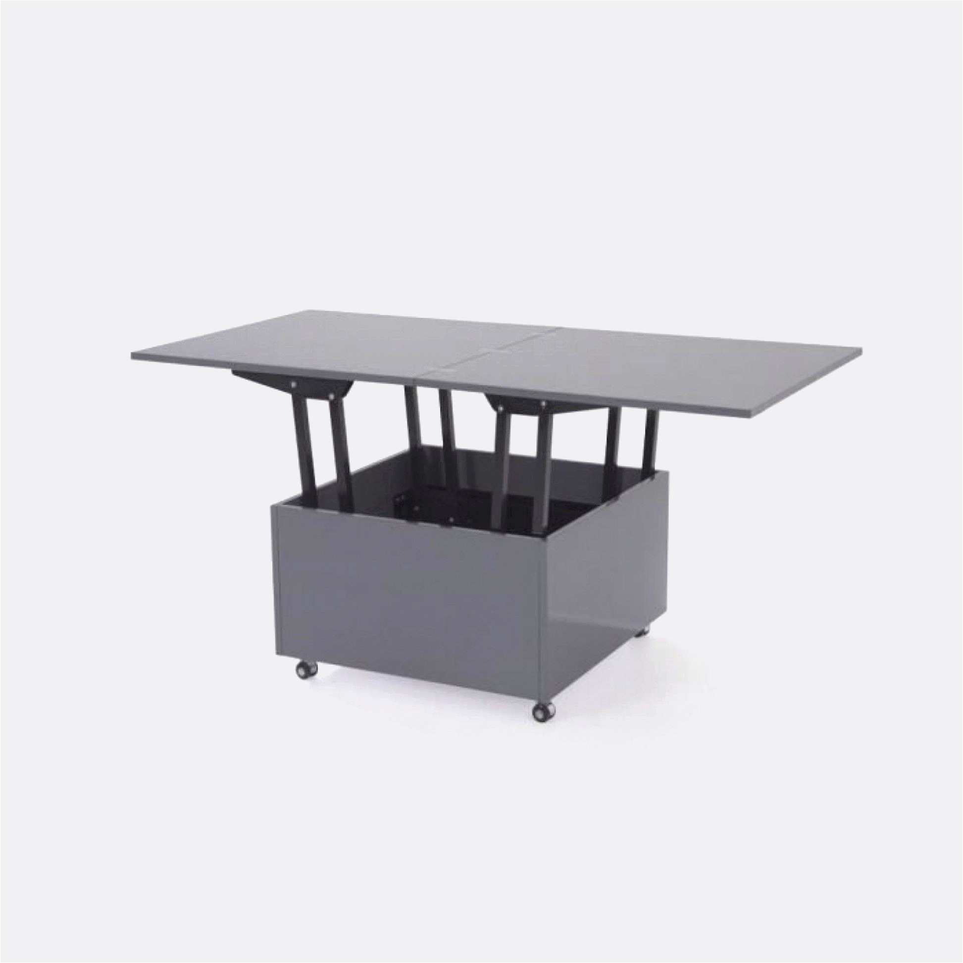 Table De Camping Carrefour Inspirant Collection Carrefour Table Pliante Frais Table De Camping Pliante Pas Cher