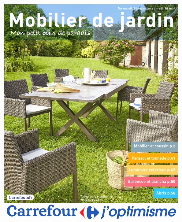 Table De Camping Carrefour Inspirant Collection Salon De Jardin Resine Carrefour Unique Table Et Chaise De Jardin