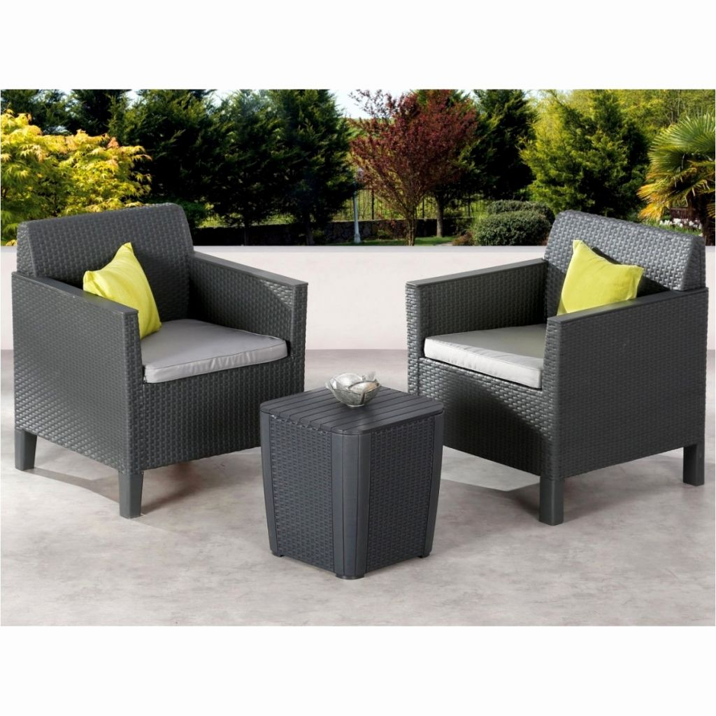 Table De Camping Carrefour Inspirant Image Fauteuil Relax Carrefour Luxe 157 Best Ambiances Jardin Terrasse