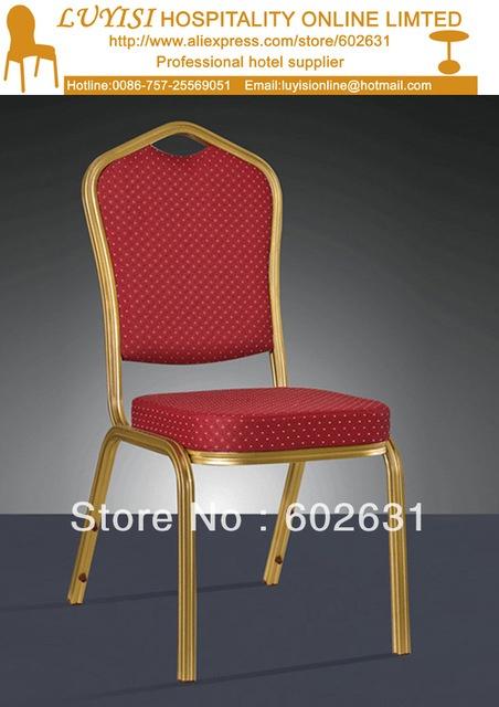 Table De Camping Carrefour Inspirant Images Chaise En Aluminium Meilleur Chaises De Camping Chaise Pliante