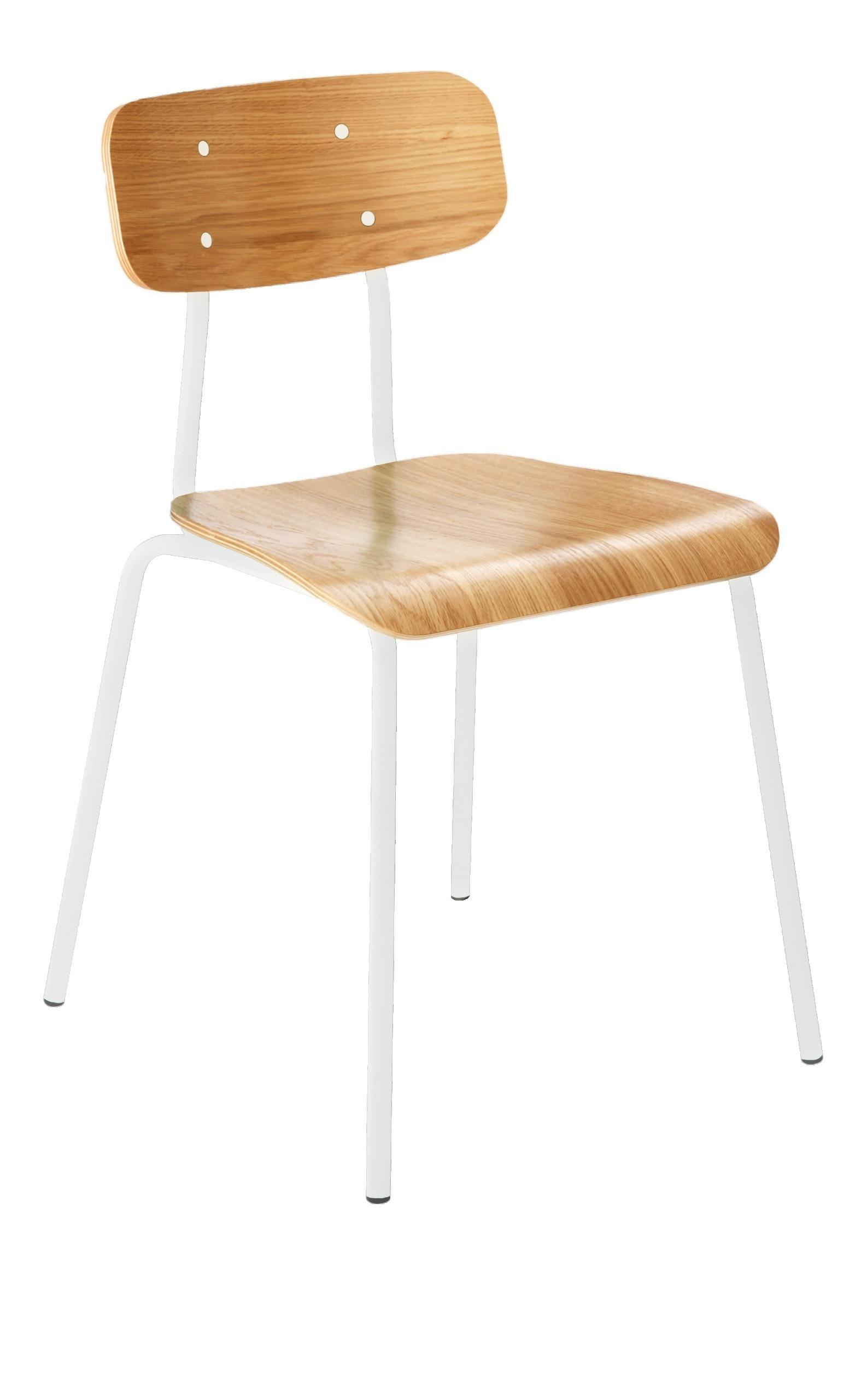 Table De Camping Carrefour Meilleur De Galerie Chaise Pliable Frais Chaises De Camping Chaise Pliante Carrefour