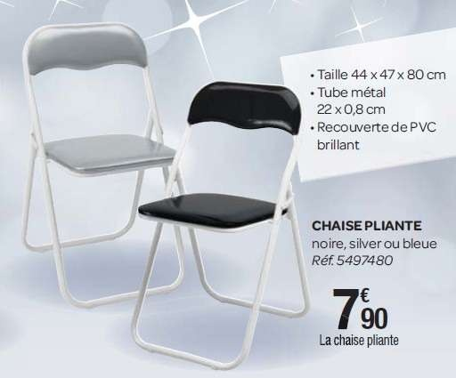 Table De Camping Carrefour Meilleur De Photos Chaise Pliante Metal Best Table Pliante Carrefour Chaises De Camping