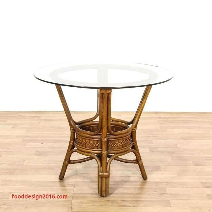 Table De Camping Carrefour Nouveau Galerie Table Et Chaise Pliante élégant Petite Table Pliante Carrefour