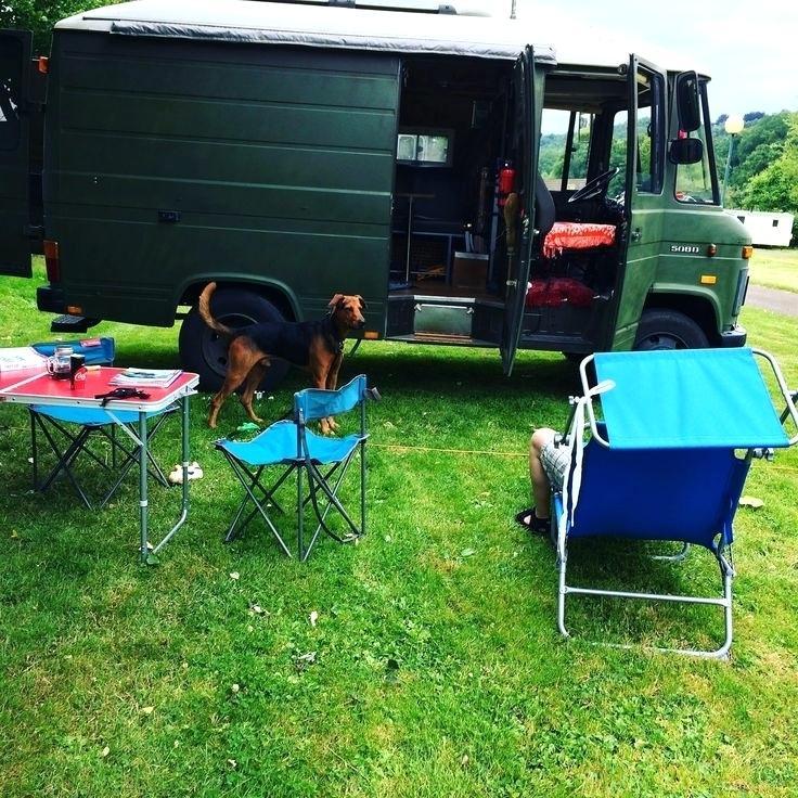 Table De Camping Leclerc Élégant Image Table De Camping Leclerc Table Camping Best Best Ambulance
