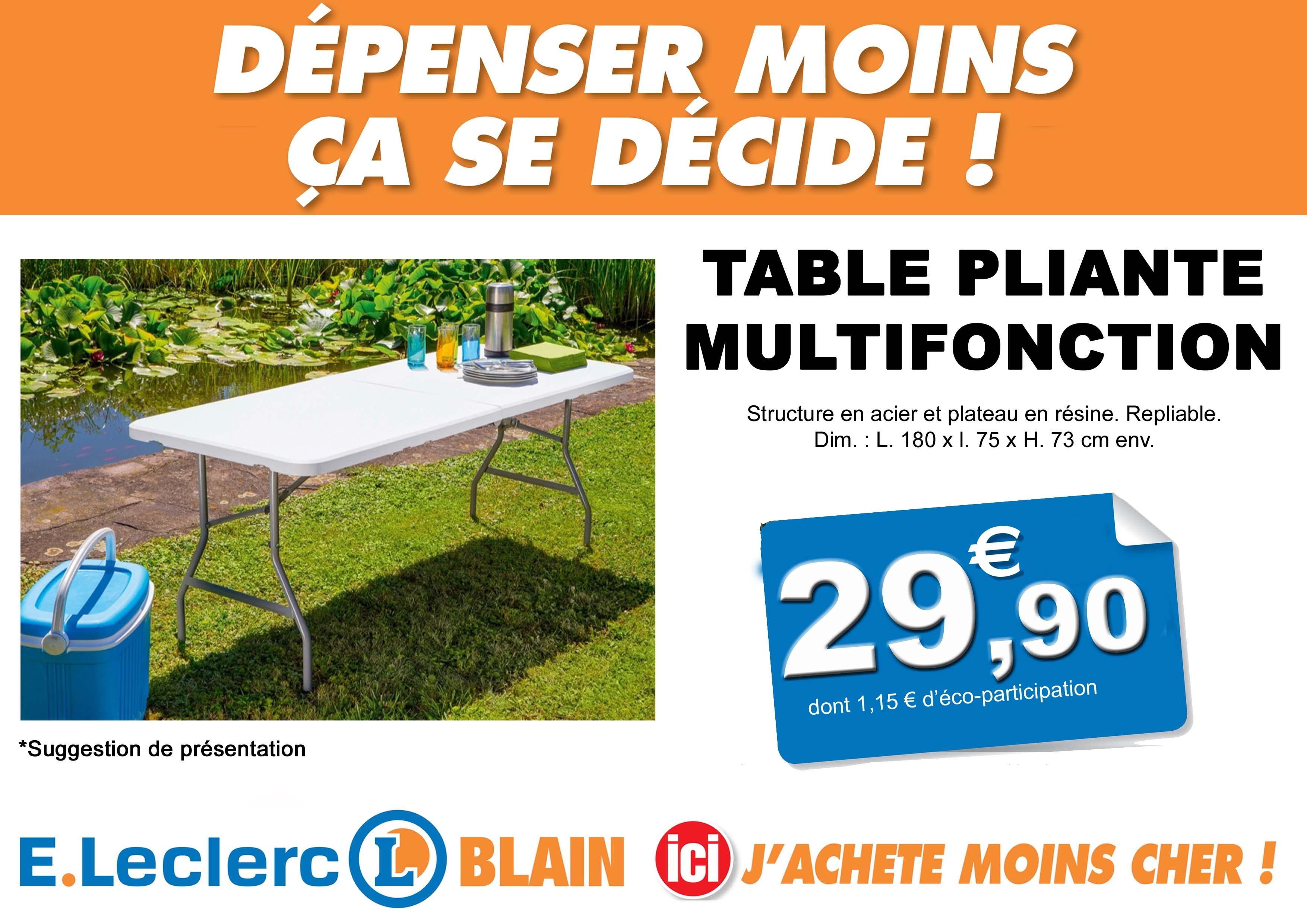 Table De Camping Leclerc Frais Photos Table Pliante Leclerc Best Best 13 Best Leclerc 2 Pinterest