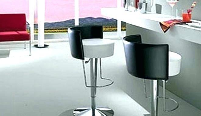 Table De Camping Leclerc Impressionnant Galerie Chaise Pliante Carrefour Nouveau Tabouret De Bar Leclerc Luxe Chaise