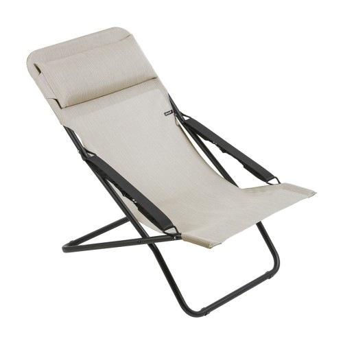 Table De Camping Leclerc Inspirant Image Chaise Camping Lafuma Unique Chaise Camping Lafuma Chaise Pliante