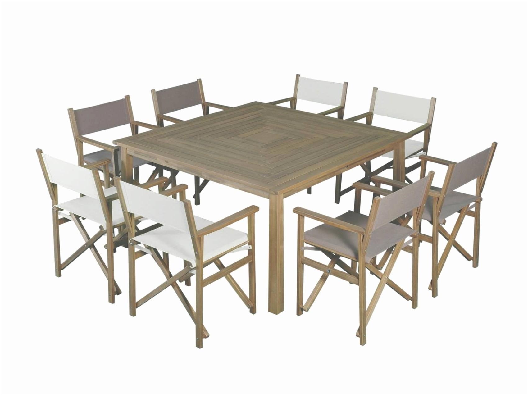 Table De Camping Leclerc Inspirant Images 14meilleur De Cuisine Leclerc Intérieur De La Maison