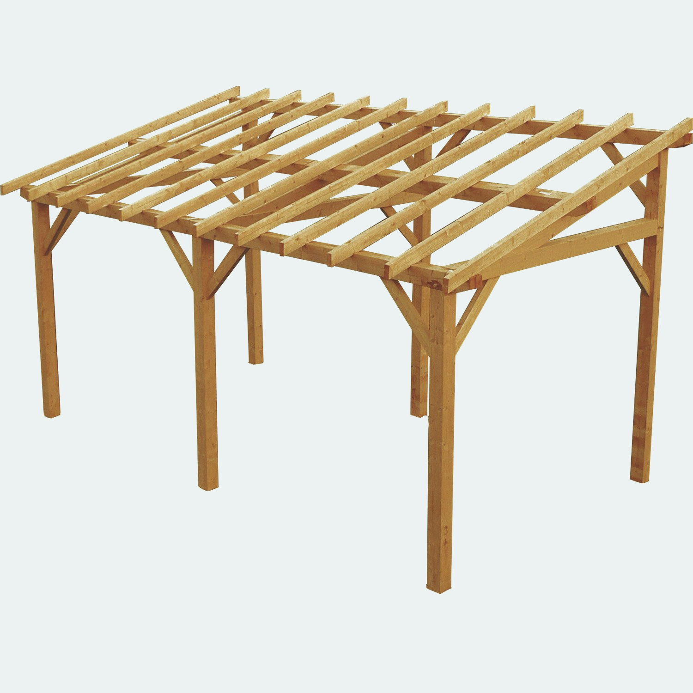 Table De Camping Leclerc Inspirant Photos Brico Depot Abri De Jardin Nouveau Support Tv Brico Depot Table De