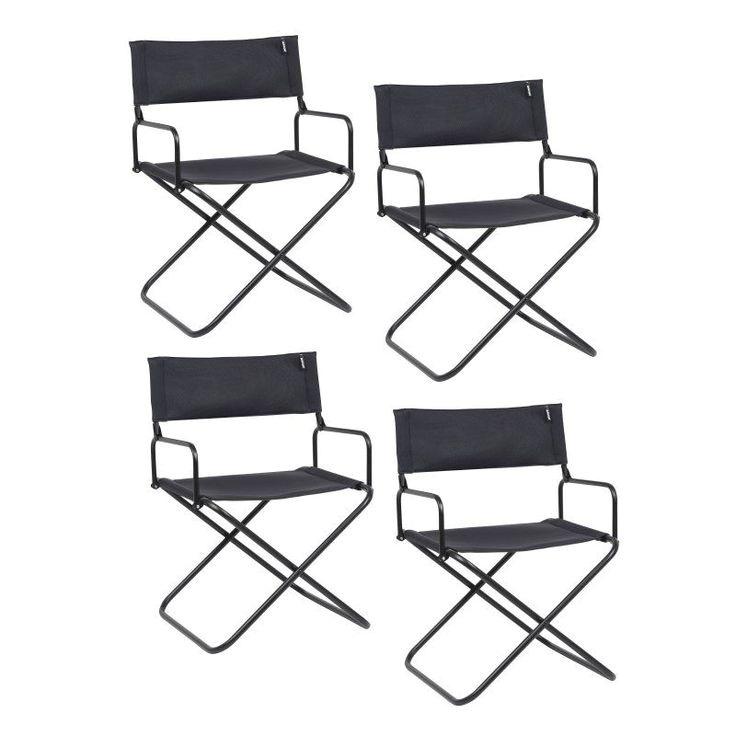 Table De Camping Leclerc Inspirant Stock Chaise Camping Lafuma Luxe Chaise De Jardin Lafuma Table Camping