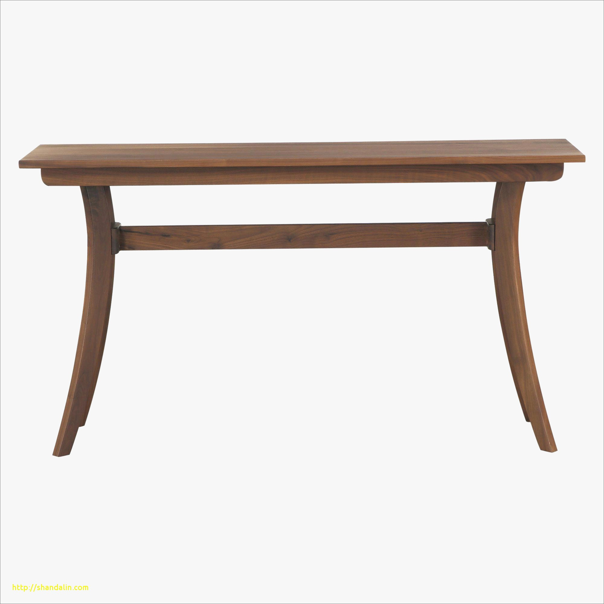 table de camping leclerc inspirant photos chaise pliante. Black Bedroom Furniture Sets. Home Design Ideas