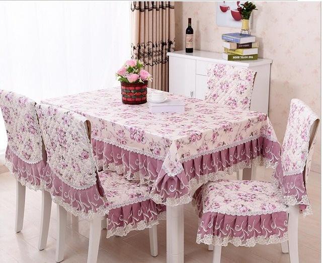 Table De Camping Pliante Carrefour Beau Image Table Et Chaise Pliante Frais Table Et Chaise Pliante Chaise Pliante