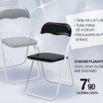 Table De Camping Pliante Carrefour Impressionnant Stock Chaise Pliante Metal Best Table Pliante Carrefour Chaises De Camping