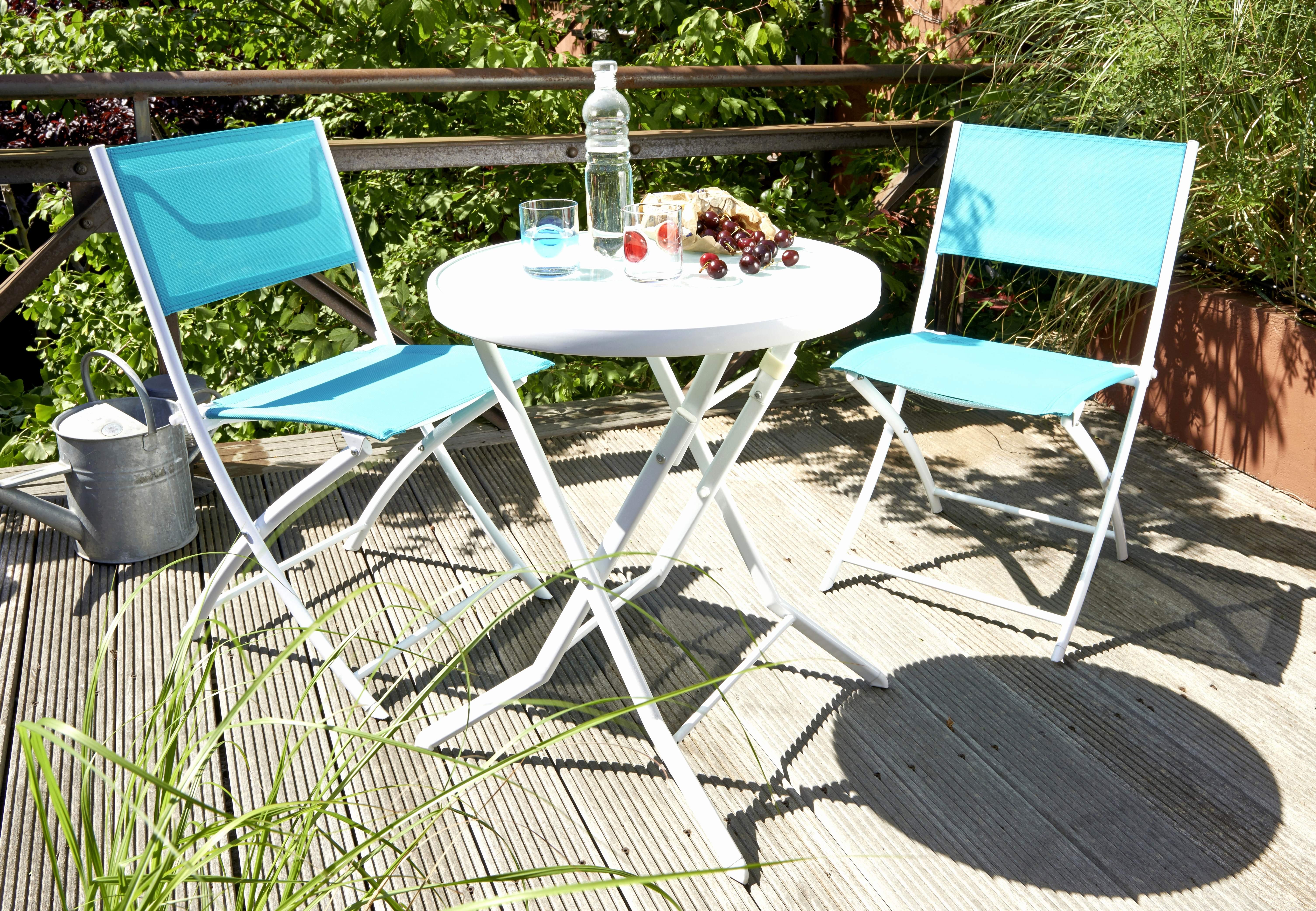 Table De Jardin Alinea Beau Photographie Mobilier Jardin Alinea Table Extensible Jardin Alinea Chaise 0d