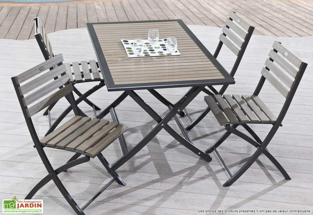 Table De Jardin Alinea Beau Photos Chaise Proloisirs Table Haute Jardin Alinea Chaise 0d Archives Idées