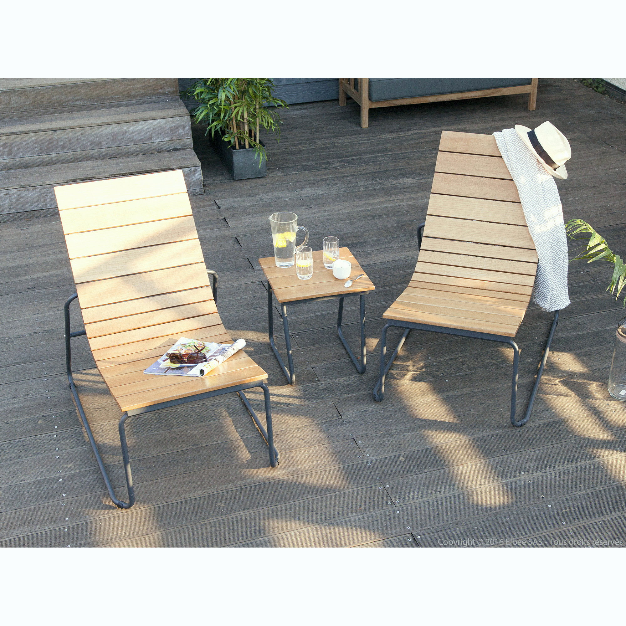 Table De Jardin Alinea Beau Stock Table Alinea Extensible Génial Table Extensible Table Extensible