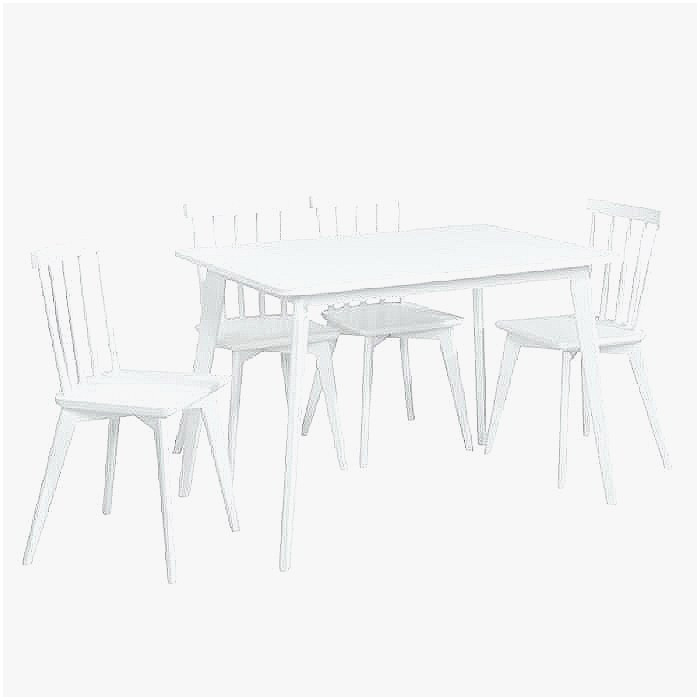 Table De Jardin Alinea Élégant Collection Mobilier Jardin Alinea Table Extensible Jardin Alinea Chaise 0d
