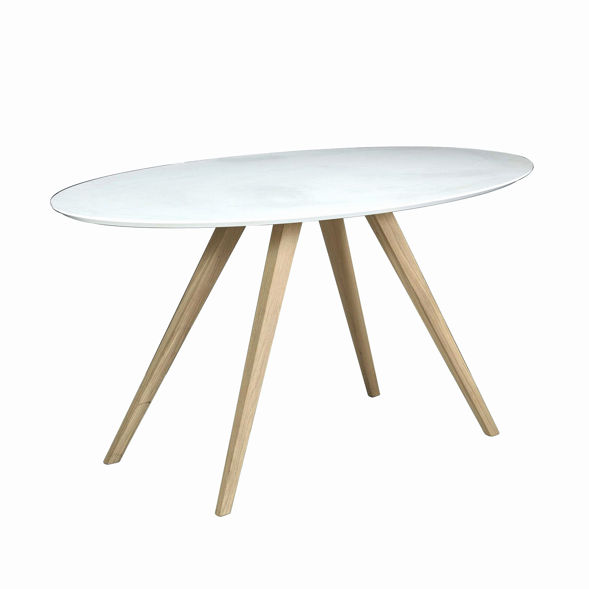 Table De Jardin Alinea Élégant Collection Table De Jardin Fermob Nouveau Tables De Jardin Table Jardin