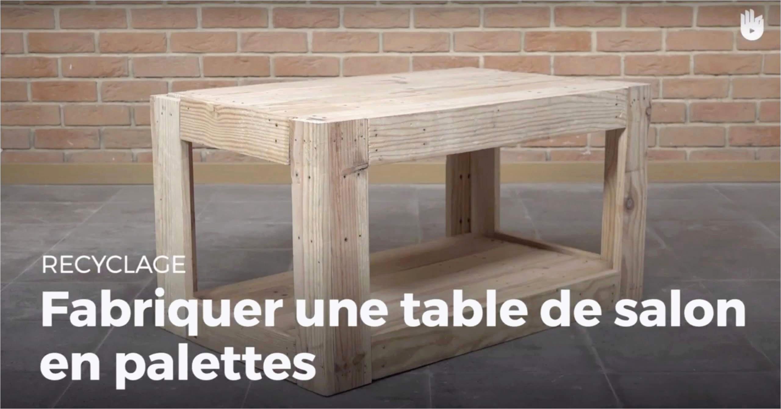 Table De Jardin Alinea Élégant Images Table Salon Alinea Génial Alinea Cuisine Equipee Inspirant Chaise