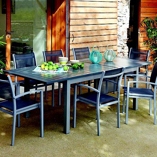 Table De Jardin Alinea Frais Images Table De Jardin Extensible Inspirant Tables De Jardin Table Jardin